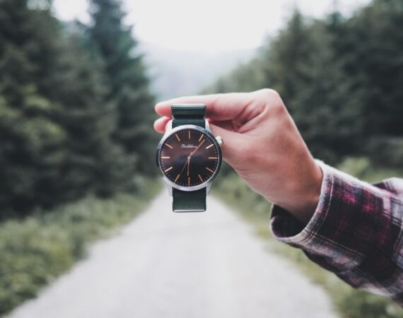watch, product