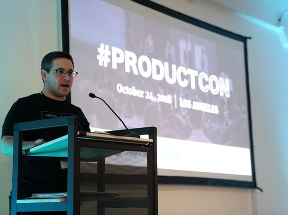 product con