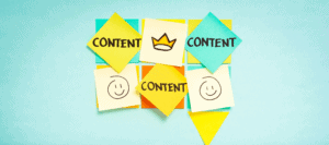 Product Marketing Content