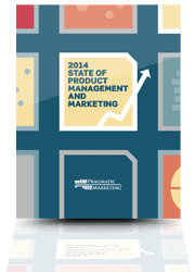 2014 Product Management and Marketing Survey