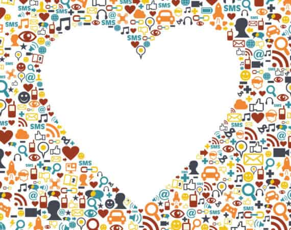 How to Build a Business That People Love