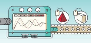 Predictive Analytics in Action: Using Insights to Drive Success