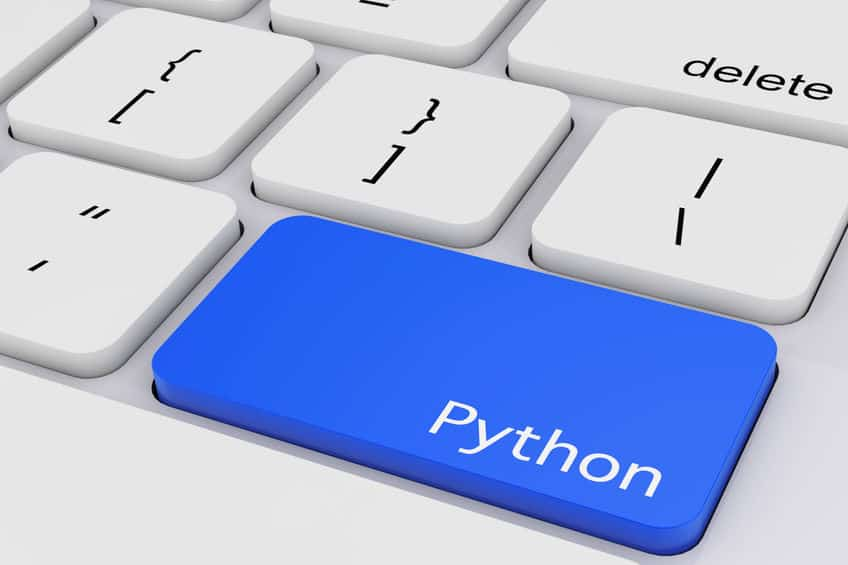 Automating Excel with Python