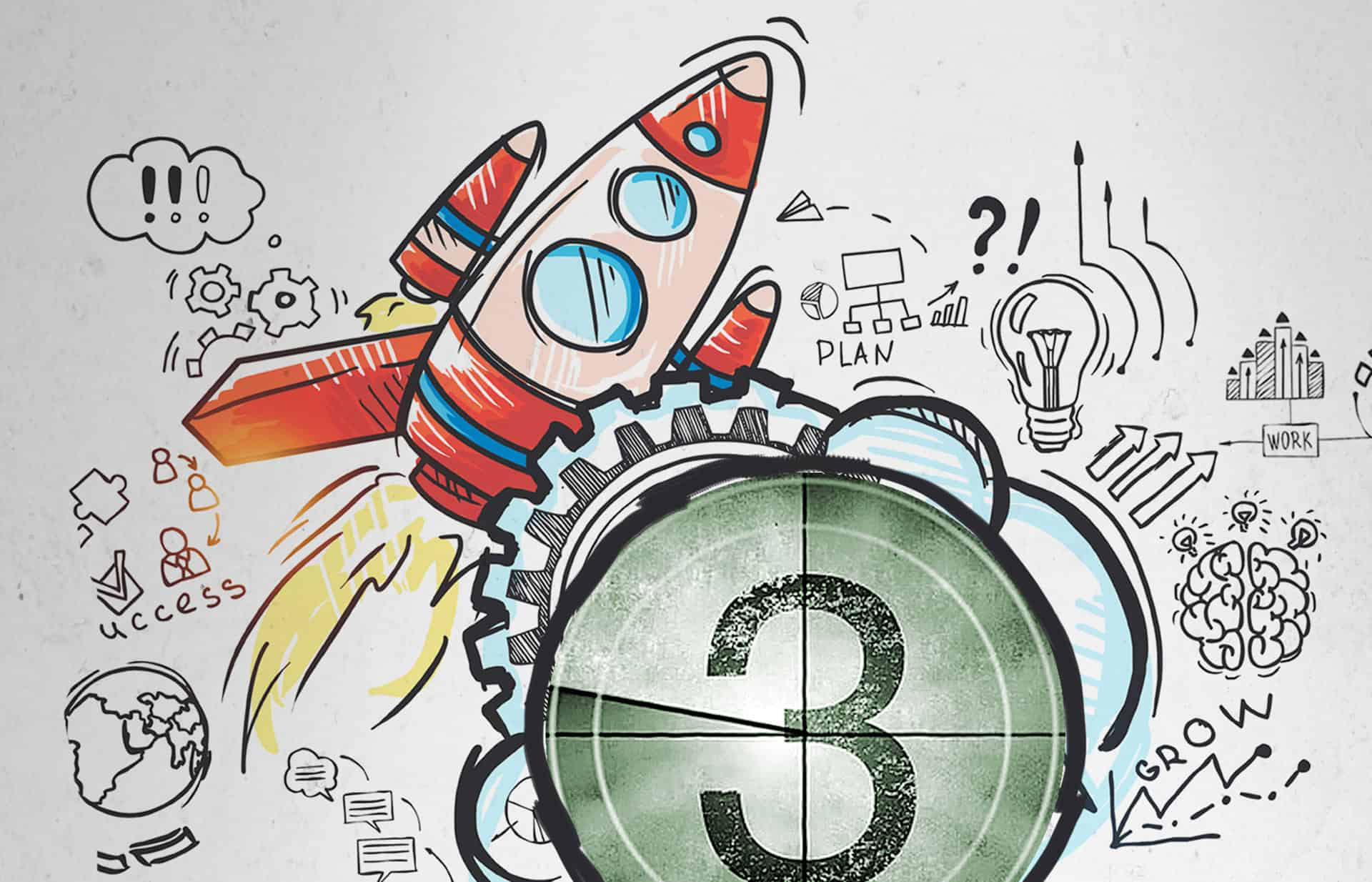 how to have a successful product launch