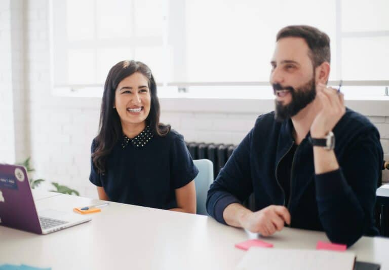 how to onboard a product designer to your project