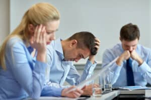 business case for marketing automation avoidable disaster