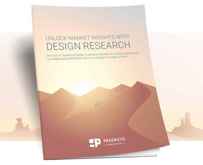 Unlock Market Insights With Design Research